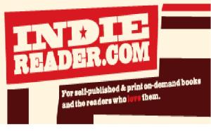 IndieReader.com: Coming Soon!