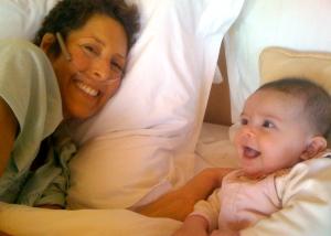Grandma_Becca_and_Tessa