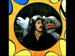 Rick Dees & the Disco Duck